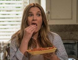'Santa Clarita Diet': Netflix renueva la serie por una segunda temporada