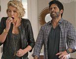 El estreno de la comedia familiar 'Imaginary Mary' obtiene un modesto resultado para ABC