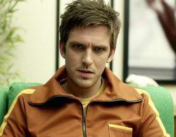 'Legion': Noah Hawley deja la puerta abierta a la aparición del Profesor X en la segunda temporada