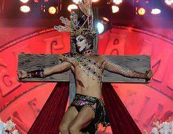 RTVE retira la gala Drag Queen de su web, pero mantiene la misa homófoba del Obispo de Alcalá de Henares
