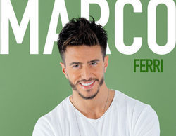 Marco Ferri, último expulsado de 'GH VIP 5'