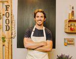 """Nino Redruello: """"'Cómete la vida' es un programa de sabor en los platos y en la vida"""""""