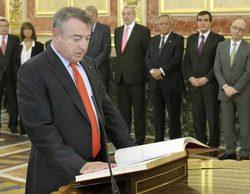El Consejo de Transparencia concluye que RTVE tiene que publicar el sueldo de sus altos cargos