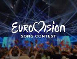 Eurovisión 2017: Desvelado el orden de actuación de las semifinales