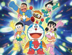 'Doraemon, el gato cósmico': 5 inventos que nos gustaría tener en la realidad