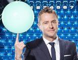 Telecinco adaptará 'The Wall', exitoso concurso estrenado esta temporada en NBC