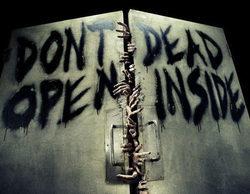 'The Walking Dead': El actor Daniel Newman sale públicamente del armario
