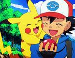 9 razones por las que 'Pokémon' es mejor que 'Digimon'