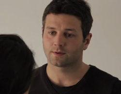 Hallan muerto al actor Mateo González ('Amar es para siempre') a los 35 años