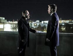 "'Arrow' 5x18 Recap: ""Disbanded"""