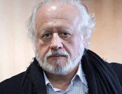 Juan Echanove en 6 series de televisión