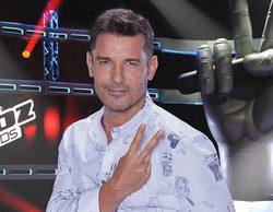 Telecinco revalida su liderazgo con un 14,1% y se distancia de Antena 3 (13,2%)