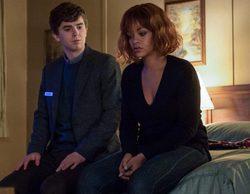 """'Bates Motel' 5x06 Recap: """"Marion"""""""