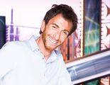 Antena 3 encabeza el ranking de emisiones más vistas de marzo pero Telecinco lidera el mes