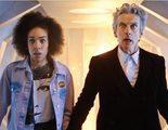 'Doctor Who' introduce al primer compañero homosexual en la décima temporada