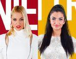 'GH VIP 5': Tras varias semanas distanciadas, Elettra defiende a Daniela de las críticas de Irma