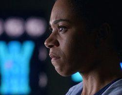 """'Anatomía de Grey' 13x18 Recap: """"Be Still, My Soul"""""""