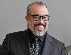 """Álex de la Iglesia confiesa en 'Sábado Deluxe': """"Me propusieron hacer la película de 'Gran Hermano'"""""""
