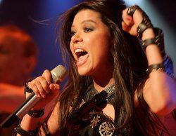 Eurovisión 2017: Ruslana Stepanivna, ganadora de Eurovisión 2004 actuará en el Festival