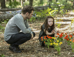 "'The Originals' 4x03 Recap: ""Haunter of Ruins"""