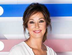 Ana Rosa Quintana renueva su contrato con Mediaset España