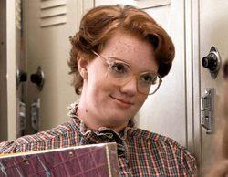 """'Stranger Things': Barb sustituye a Wally en una nueva versión del libro """"¿Dónde está Wally?"""""""
