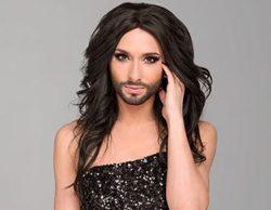 Conchita Wurst desmiente en la London Eurovision Party que su personaje vaya a morir de forma inminente
