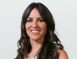 Irene Junquera ficha por Telecinco para copresentar 'All you need is love... o no'