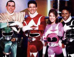 De 'Mighty Morphin' a 'Turbo': ¿Qué fue del reparto de la primera etapa de 'Power Rangers'?