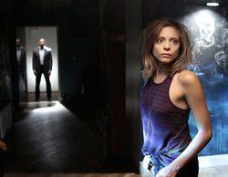 USA Network renueva 'Falling Water' por una segunda temporada
