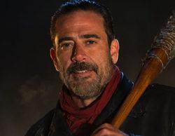 """'The Walking Dead': La Policía advierte de que hacer spoilers no es delito pero """"serás más malo que Negan"""""""