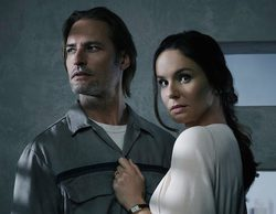 USA Network renueva 'Colony' por una tercera temporada