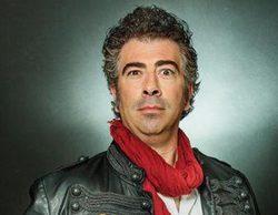 'Tu cara no me suena todavía': Agustín Jiménez será el invitado especial de la quinta gala