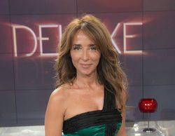 María Patiño decide pasar por quirófano para aumentarse el pecho