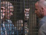 La vuelta de 'Prison Break' después de 8 años obtiene buenos datos y lidera su franja de emisión
