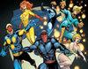 Freeform encarga una temporada completa de la serie 'New Warriors'