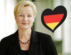 Eurovisión 2017: La directora de la UER asegura que tienen un plan B para trasladar el Festival a Berlín