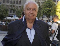 José Luis Moreno niega que tenga deudas con los empleados de 'Reinas'