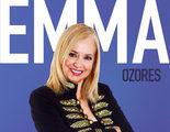 Emma Ozores, quinta finalista de 'GH VIP 5'