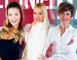 Alyson, Daniela o Irma: una de ellas ganará 'GH VIP 5' el próximo domingo