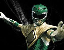 Así evolucionó 'Power Rangers': Todas las generaciones de la etapa Saban