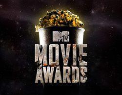 Lista de nominados a los premios MTV Movie & TV de 2017