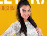 "'GH VIP 5': Elettra Lamboghini habla tras su mareo en plató: ""A mí ninguno me mata"""