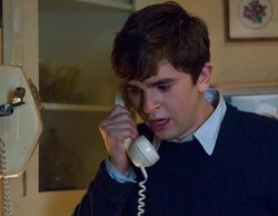 "'Bates Motel' 5x07 Recap: ""Inseparable"""