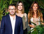 'Supervivientes 2017' se estrenará el 20 de abril en Telecinco