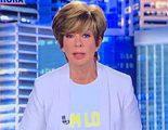 """ETA se desarma ante la BBC y Telecinco interrumpe su programación para ofrecer un """"boletín histórico"""""""