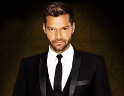Ricky Martin, nuevo fichaje de 'American Crime Story'