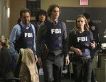 'Mentes Criminales', renovada por una decimotercera temporada
