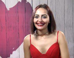 'First Dates': Omayra protagoniza una de las citas más picantes y conquista a su romántico pretendiente