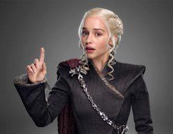'Juego de tronos': HBO revela la nueva imagen que lucirán los protagonistas de la serie